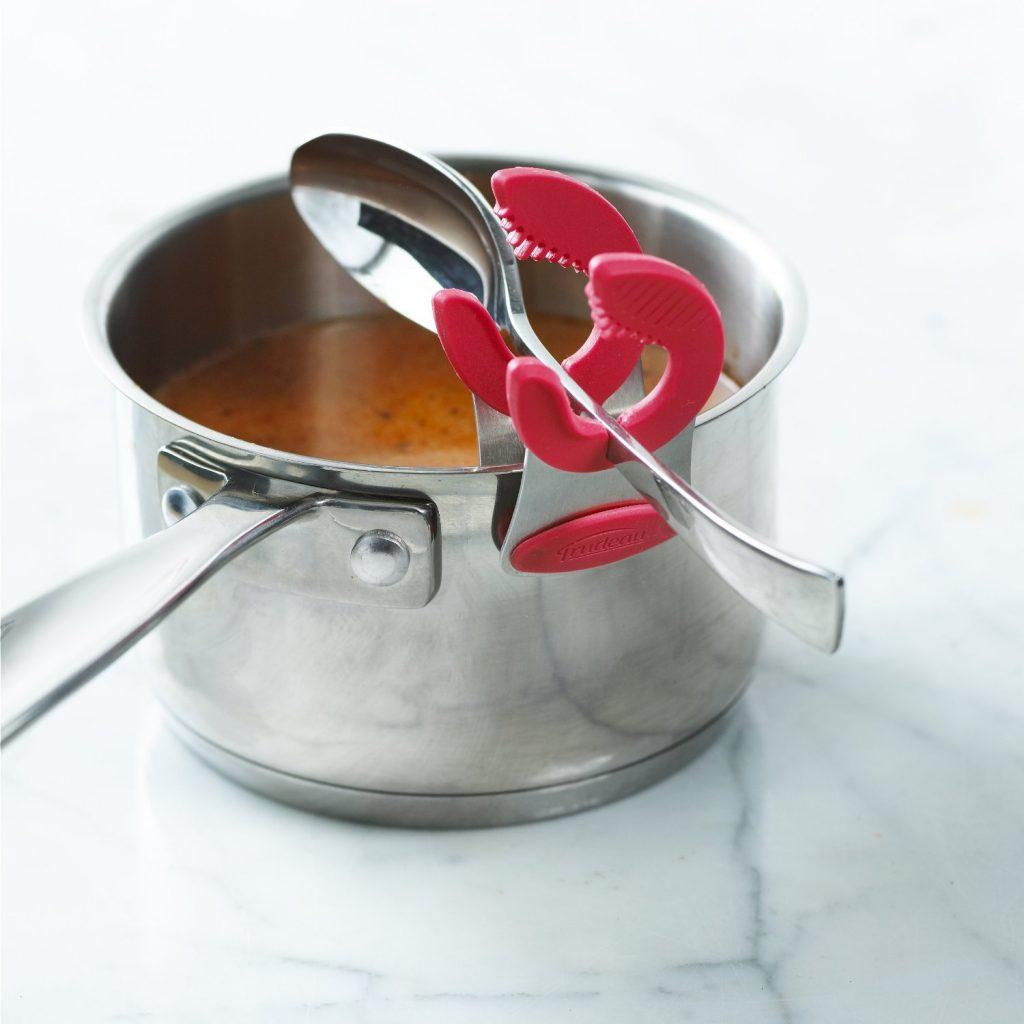 flex-pot-clip-image