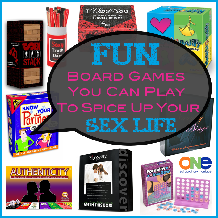 couples board games spice your life