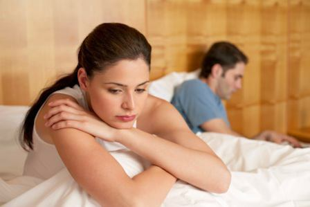 7 Mistakes You're Making in the Bedroom
