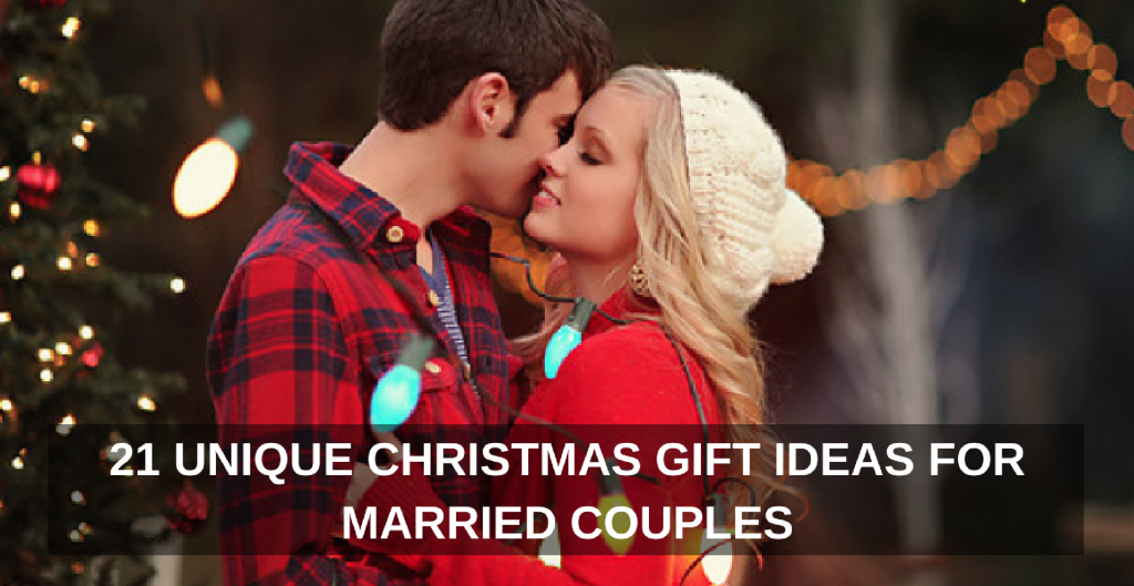 21-unique-christmas-gift-ideas-for-married-couples