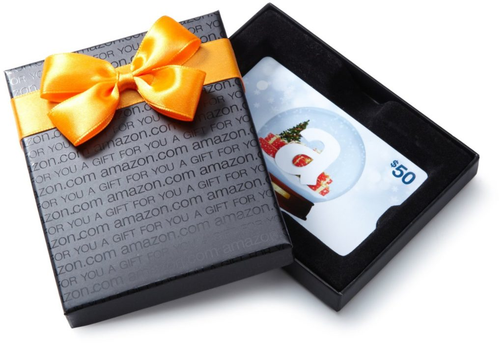 amazon-gift-card-image