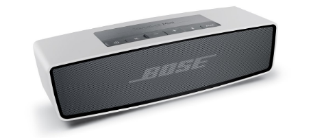 bose_mini_bluetooth_speaker_image