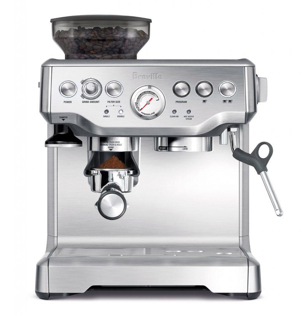 breville-espresso-maker-image