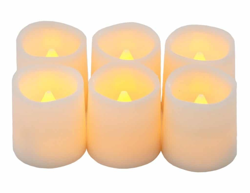 flameless-candles-image