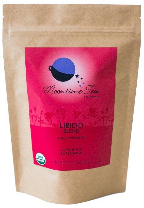 libido-blend-tea-image