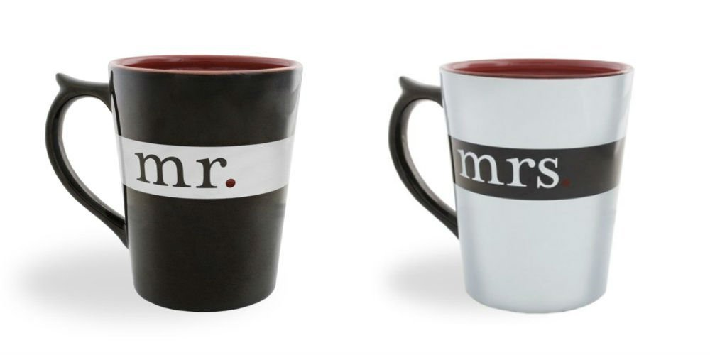 mr-and-mrs-mugs-image