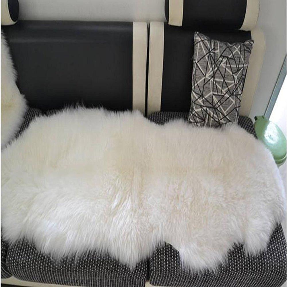 sheepskin-rug-image