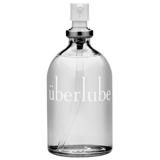 uberlube-image