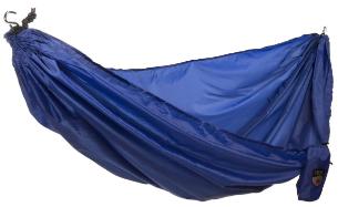 ultralight_hammock_image