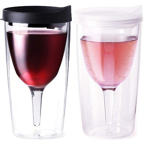 vino2go-image