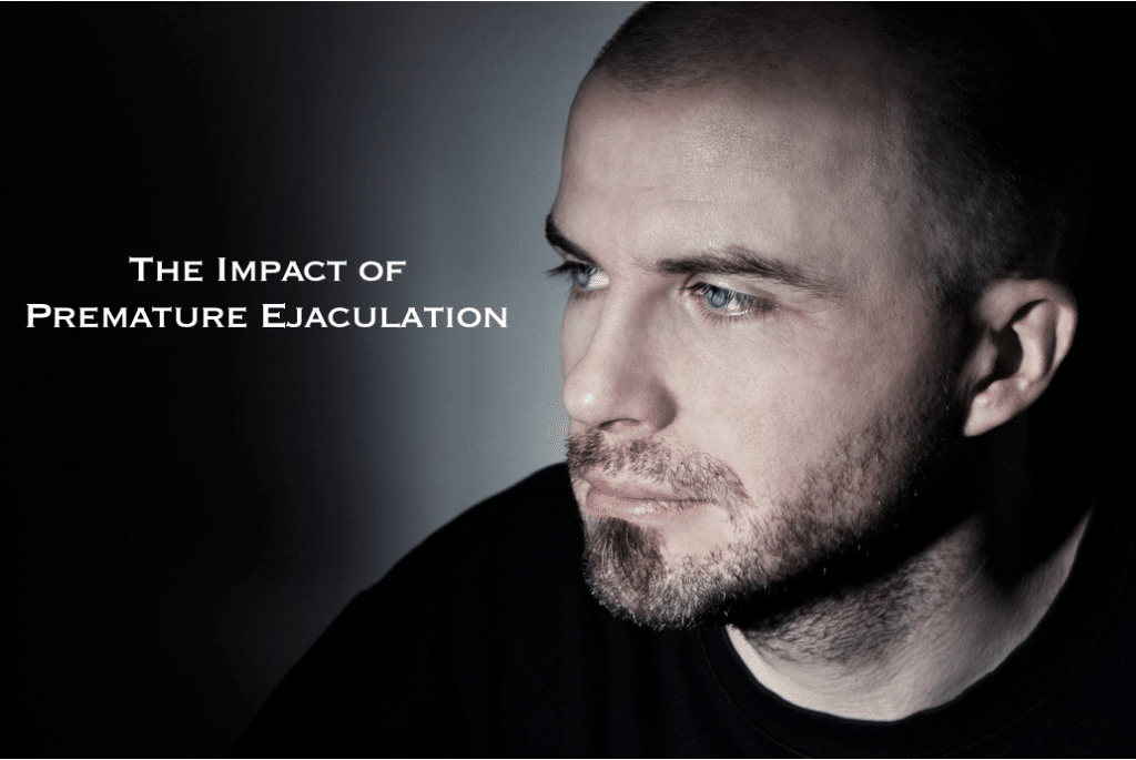 The Impact of Premature Ejaculation