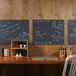 YOPO Chalkboard Paper