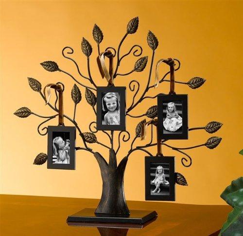 101 Gfits Family Tree