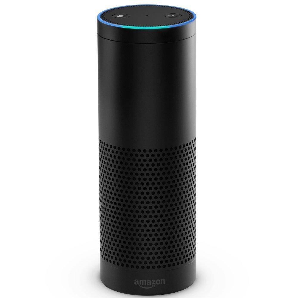 101 Gifts Amazon Echo