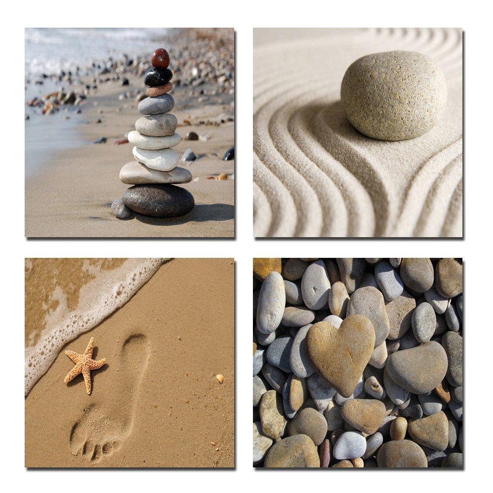 101 Gifts Beach Art