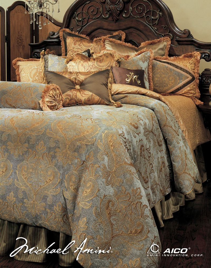 101 Gifts Comforter Set