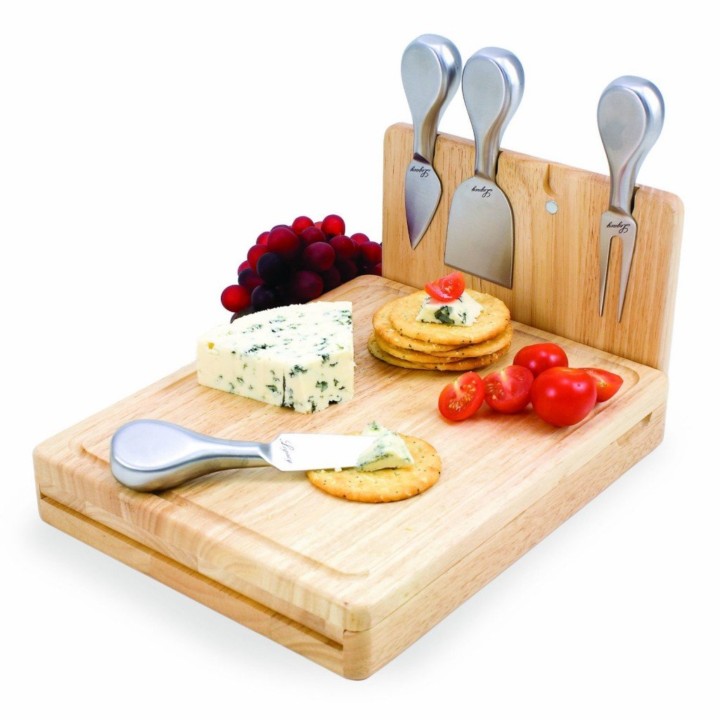 101 Gifts Cutting Board