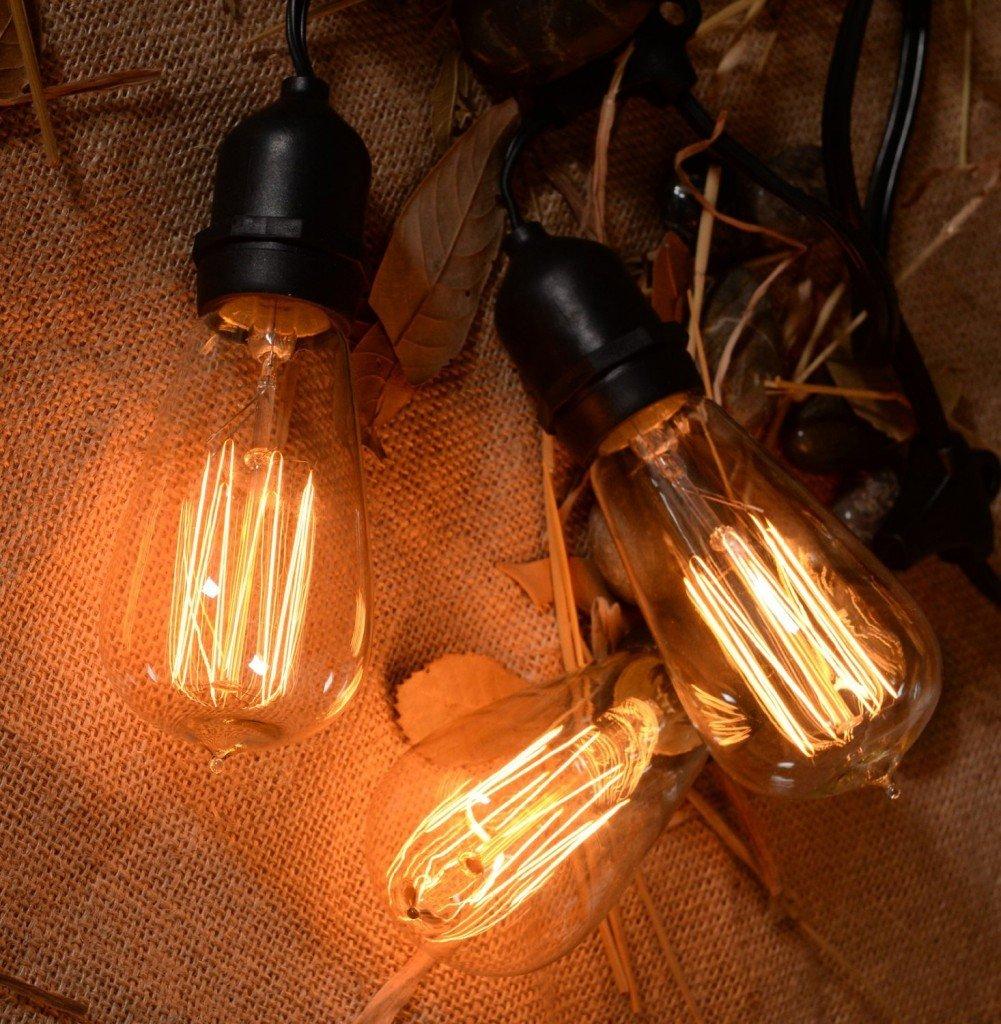 101 Gifts Elegant Lights