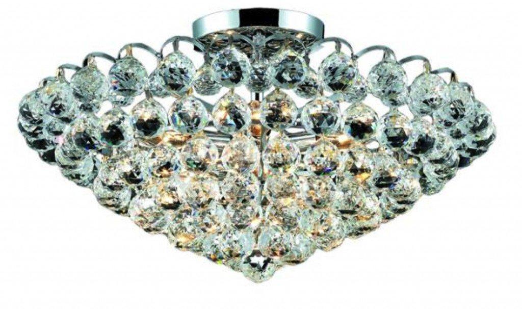 101 Gifts Godiva Lighting