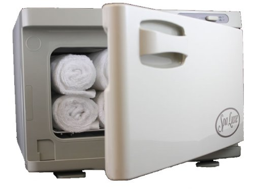101 Gifts Hot Towel Cabinet