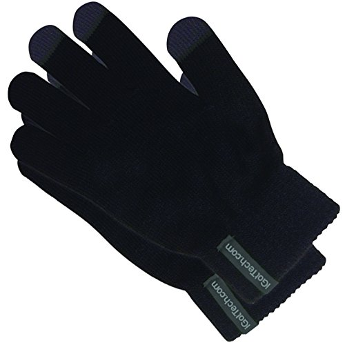 101 Gifts Texting Gloves