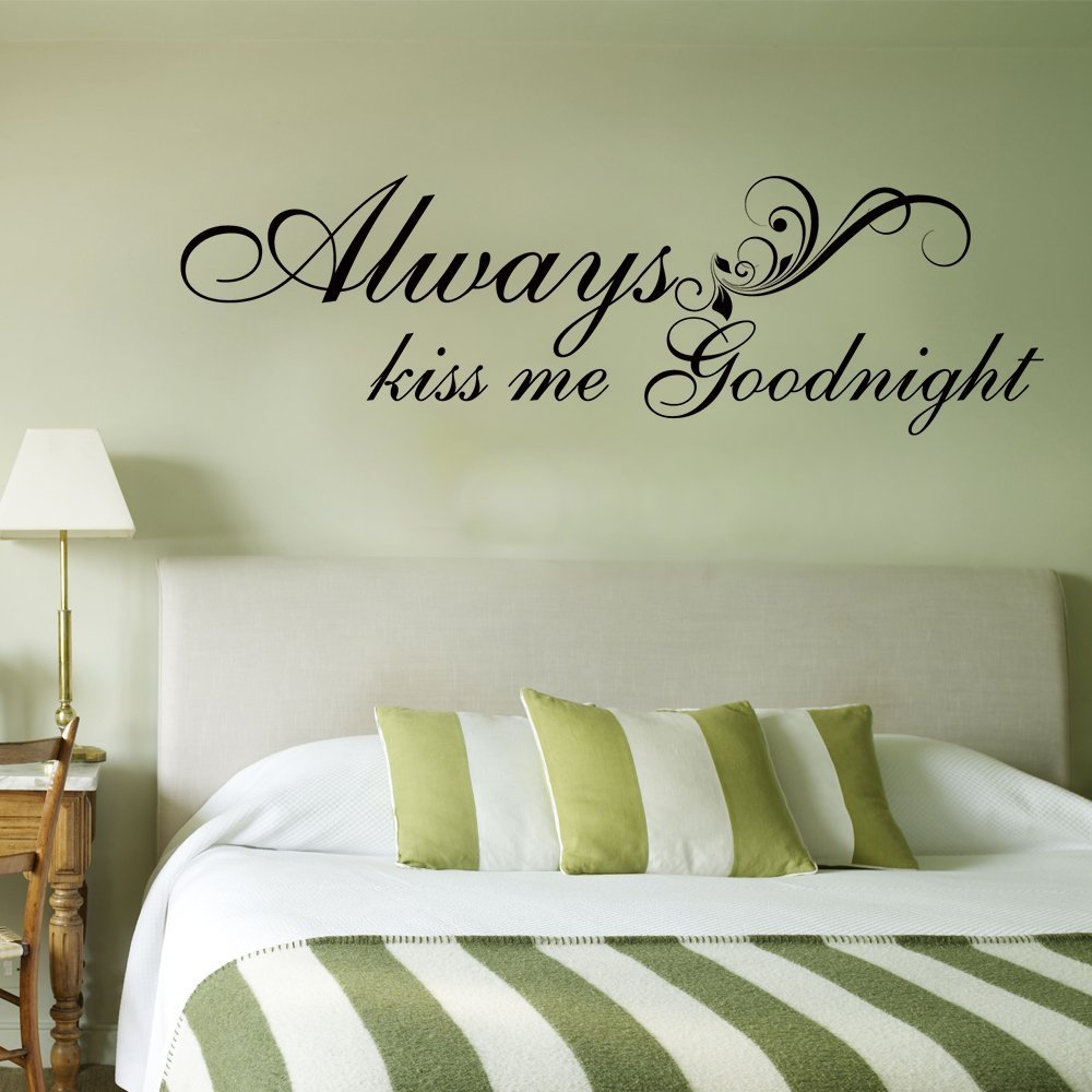 101 Gifts Wall Decal