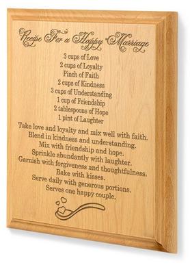 101_Gfits_Happy_Marriage