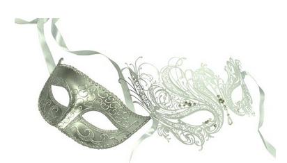 101_Gfits_Masquerade_Masks
