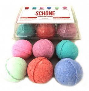 101_Gifts_Bath_Bombs