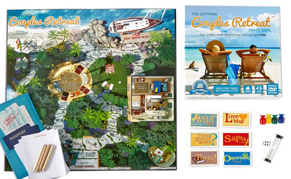 101_Gifts_Couples_Retreat_Game
