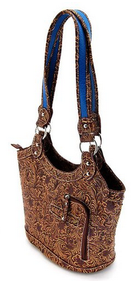 101_Gifts_Luxebag