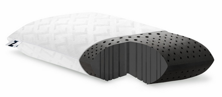 101_Gifts_Memory_Foam_Pillow