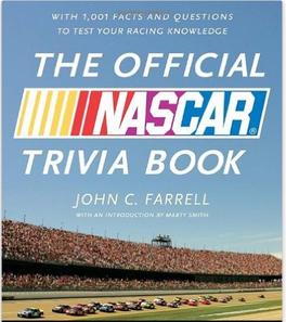 101_Gifts_NASCAR
