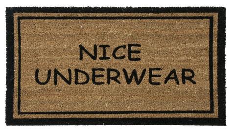 101_Gifts_Nice_Underwear