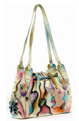 101_Gifts_Painted_Bag