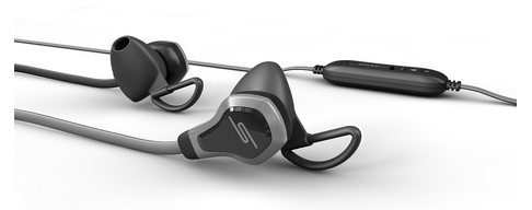 101_Gifts_SMS_Earbuds
