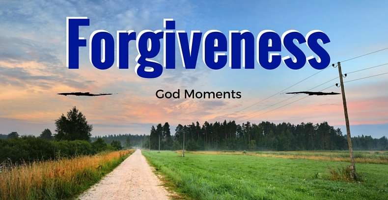 How Many Times Should You Extend Forgiveness