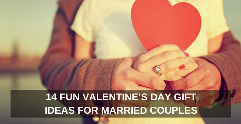 14_fun_valentine_gift_ideas