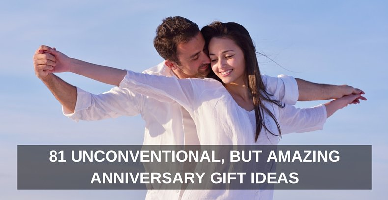 Fun cheap anniversary ideas
