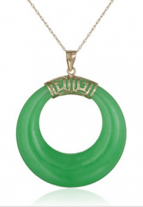 Jade_Necklace