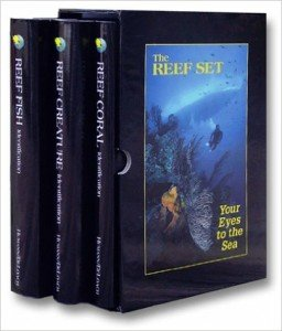 The Reef Set