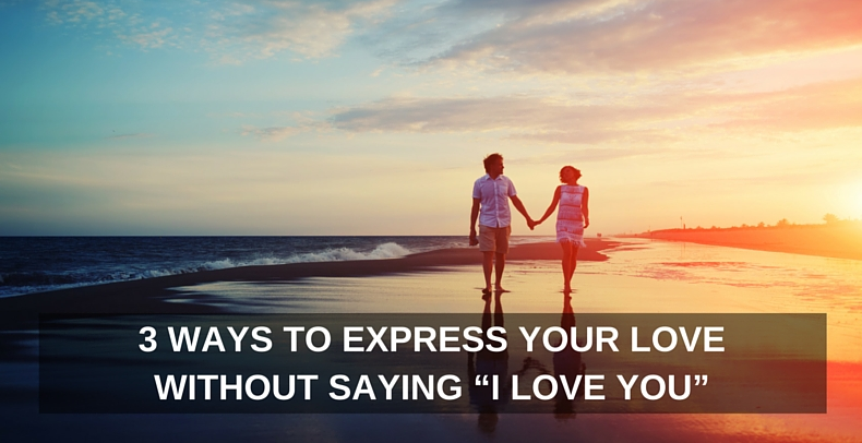 3_Ways_to_Express_Your_Love