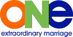 2-one-logo-copy2