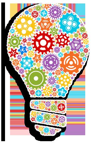 mindset-lightbulb-image