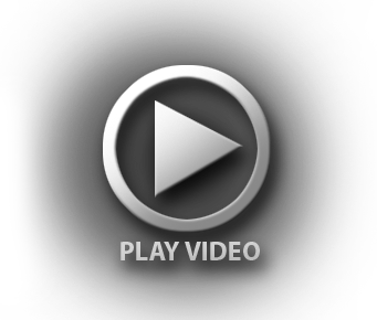 play-video-white-icon