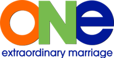 cropped-2-ONE-LOGO-copy2.png