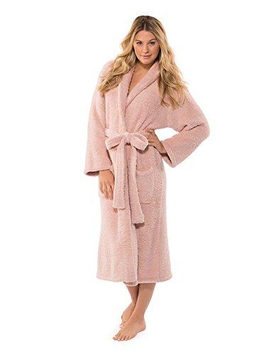barefoot-robe-image