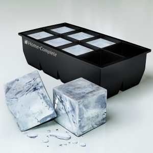 giant-ice-cube-tray