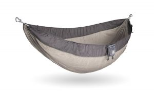 hammock-image