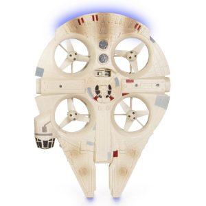millenium-falcon-drone-image